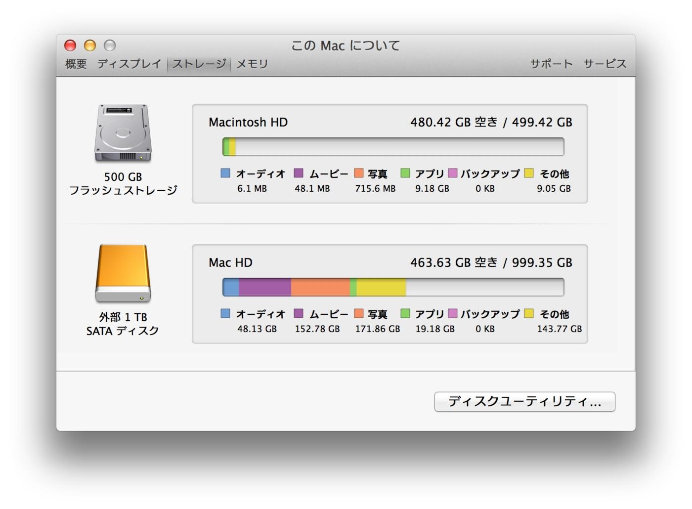 macbookpro15corei723retina05.jpg