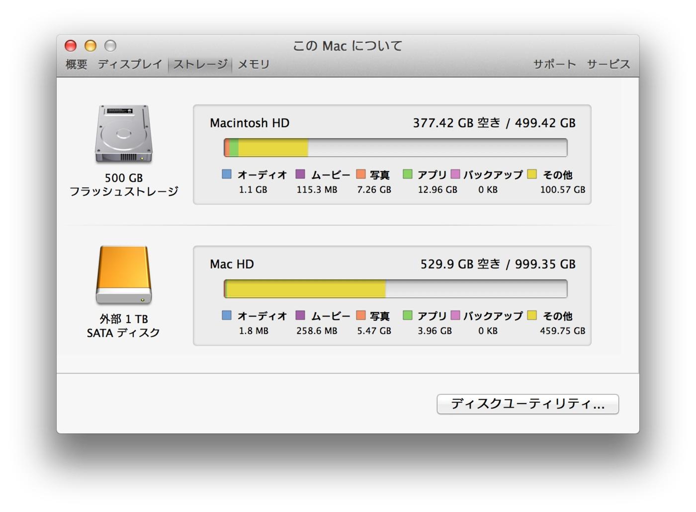 macbookpro15corei723retina08.jpg