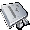 FontBook.png