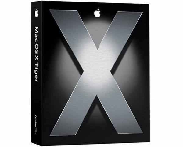 macosx104.jpg