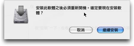ch04pic05.jpg