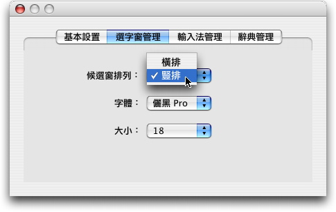 ch04pic13.jpg