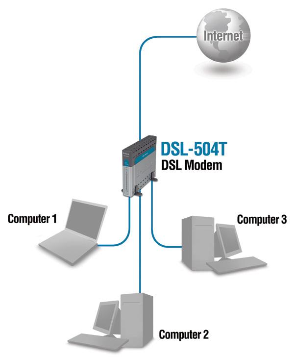 network03.jpg