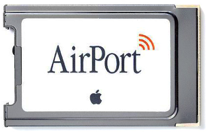 airport17.jpg