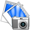 ch112icon01.png