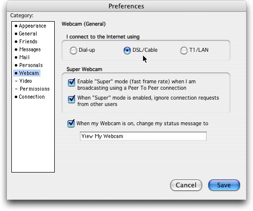YahooMessenger05.jpg