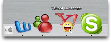 YahooMessenger08.jpg