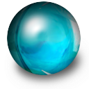 ch13icon04.png