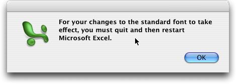 Excel003.jpg