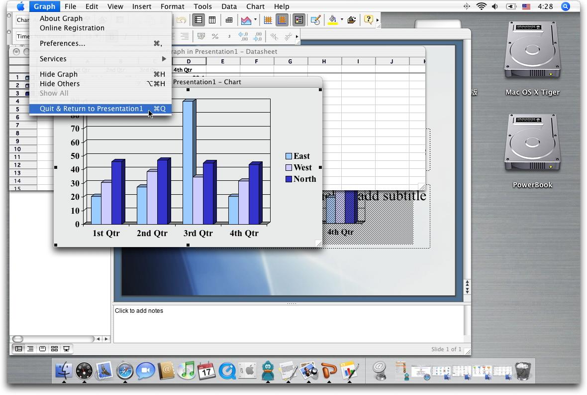 office2004cht21.jpg