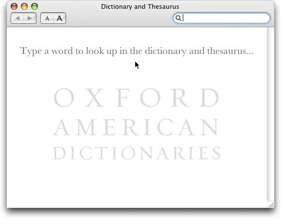 Dictionary000.jpg