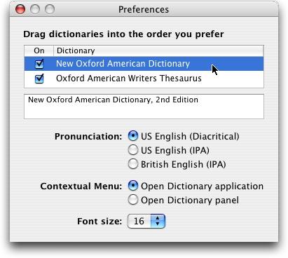 Dictionary001.jpg