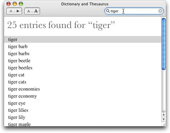 Dictionary003.jpg