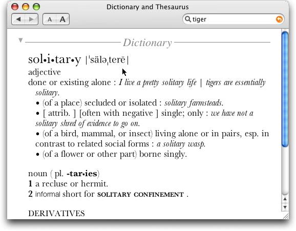 Dictionary006.jpg