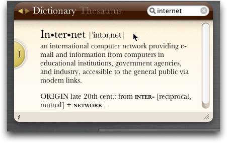 Dictionary010.jpg