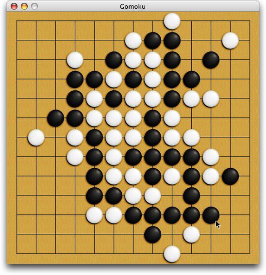 Gomoku001.jpg