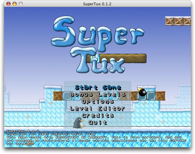 SuperTux001.jpg