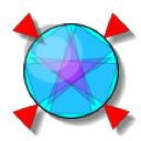 ch20icon06.png
