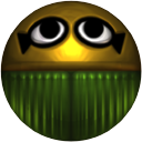 ch20icon07.png
