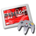 ch20icon09.png