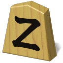 ch20icon12.png