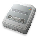 ch20icon13.png