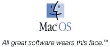 MacOS.png