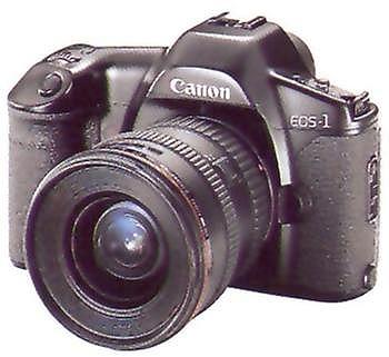 photoobjs06.jpg