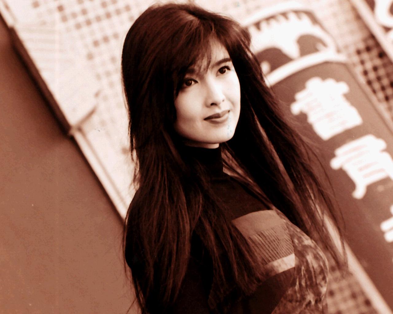 photoobjs46.jpg