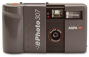photoobjs64.jpg