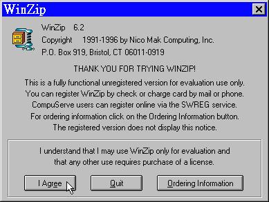 winzip1.png
