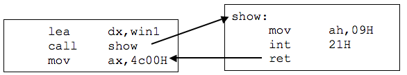 ASM2-1.png