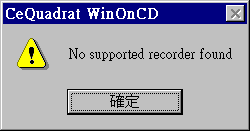 easycd03.png