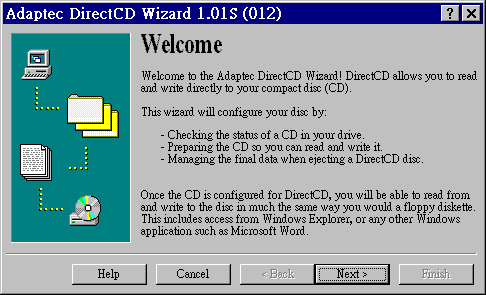 easycd05.png