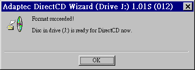 easycd06.png