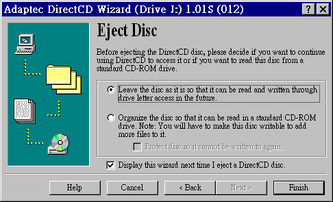 easycd11.png