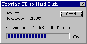 easycd19.png