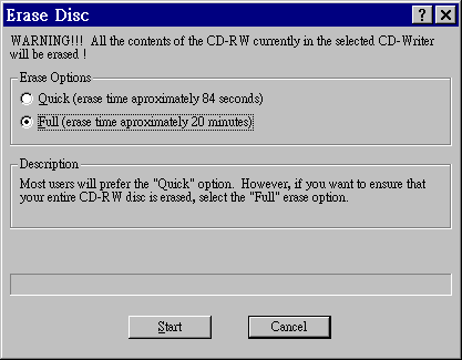 easycd20.png
