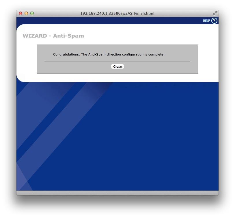 zywall70firewall063.jpg