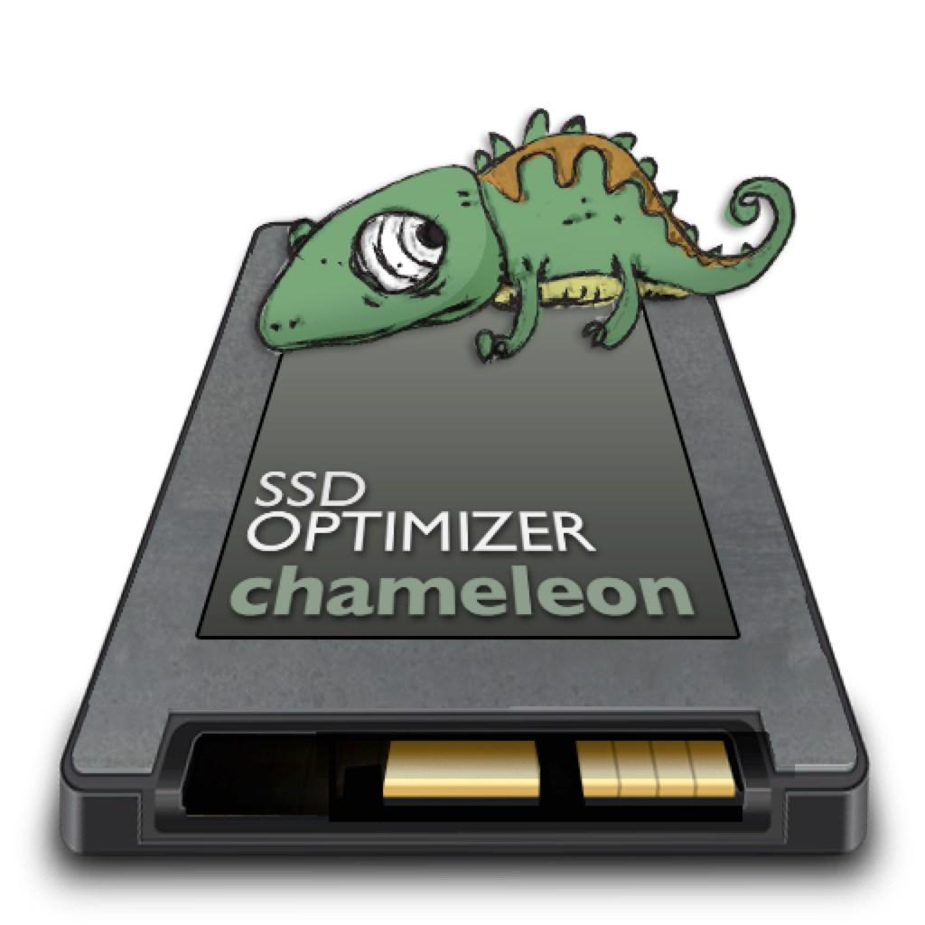 ChameleonSSDOptimizer.jpg