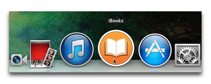 ibooks10100.jpg