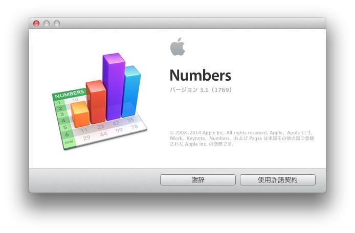 pagesnumbersupdate009.jpg