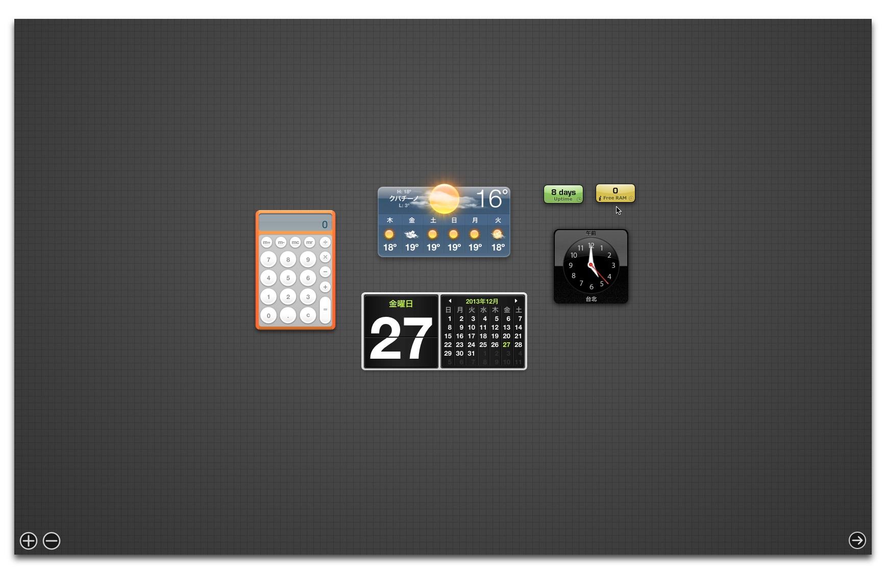 applewidgets006.jpg