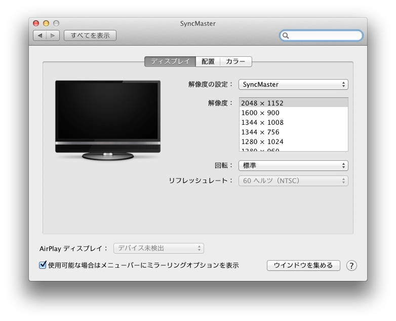 display01.jpg
