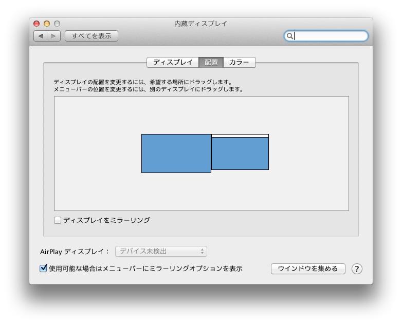 display03.jpg