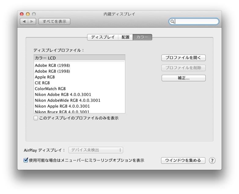 display04.jpg