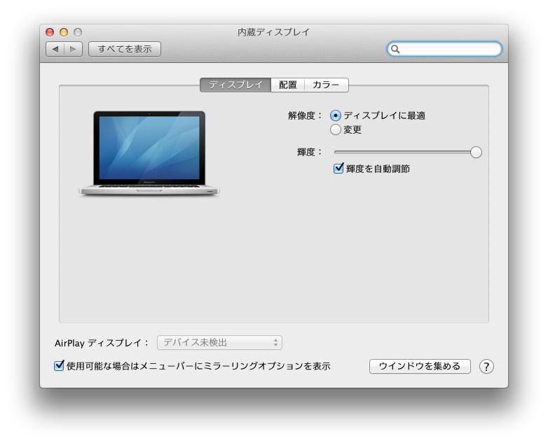 display05.jpg