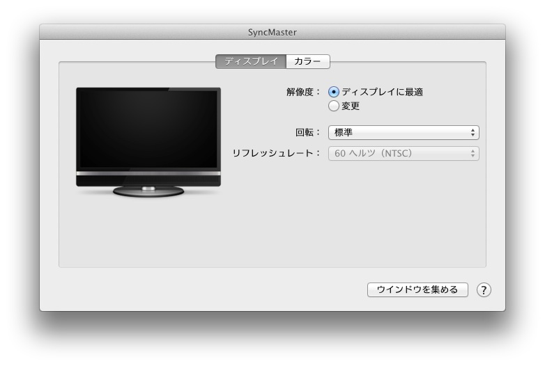 display06.jpg