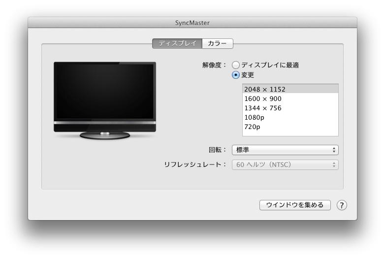 display07.jpg