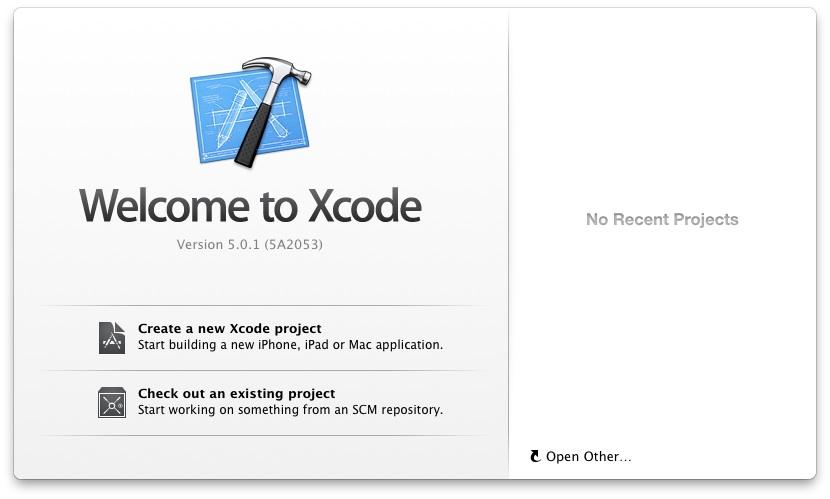 xcode5004.jpg